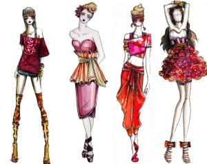 kathryn-elyse-illustrations